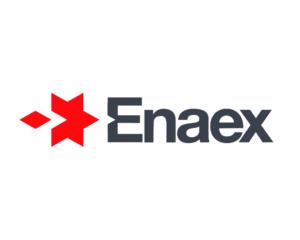 enaex test
