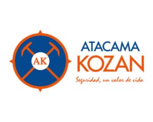 kozan logo