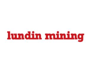 lunding mining logo